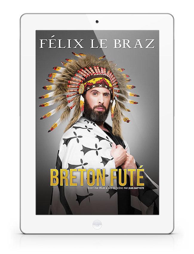 Félix le Braz