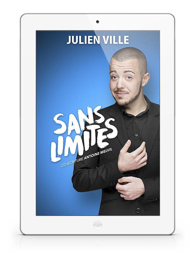 Julien Ville